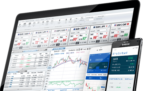 Qualities Of The Best Forex Trading Platform